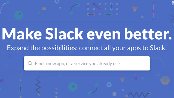 What Installing 15+ Slack Bots Taught Me About A Great Onboarding Experience — Medium
