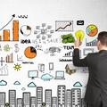 從行銷人變成創辦人?