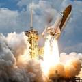 全球金融科技的高速火箭已經發射,台灣的法規準備好了嗎?