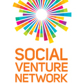 Social Venture Network: 2016 Spring Conference