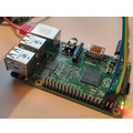 [英] Docker Sensor Fu on a Raspberry Pi