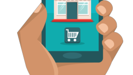 eCommerce Turns into mCommerce in China