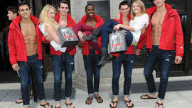 Can the Abercrombie & Fitch Brand Be Cool Again?