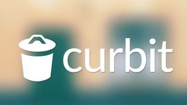 Curbit (New app)
