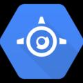 Node.js on Google App Engine goes beta