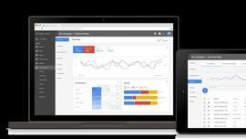 Google to Make Major Overhaul to AdWords UI