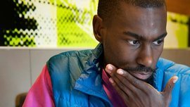 Preface: Tech Donations Fuel DeRay's Run for Mayor
