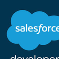 Here Comes The Hammer | Salesforce