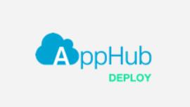 joshuapinter/apphubdeploy