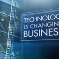 科技人和金融人今年一定要認識的字:Fintech