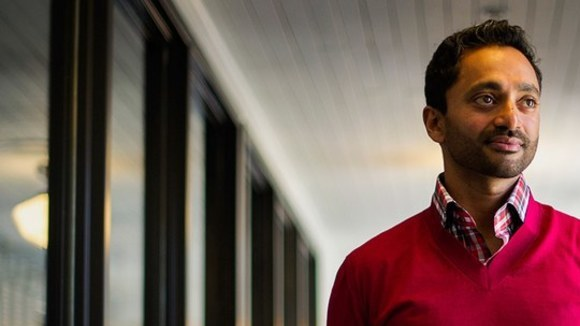 Former Facebook growth head dishes the dirt on Silicon Valley's biggest companies