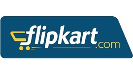Flipkart, India's eComm Giant Registers Its 75 Millionth User