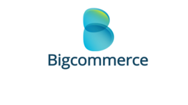 BigCommerce Rebrands To Compete With Shopify Plus