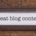 5步驟成為人氣部落客:Blog內容行銷完整教學