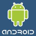 [繁] Android 開源專案範例彙總