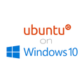 [英] Ubuntu on Windows