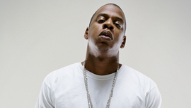 Shawn Carter Sues Former Tidal Owners Over Inflated Value