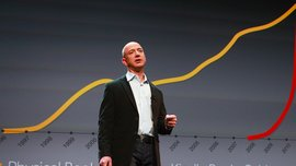 Charts showing Amazon's $275 Billion Business