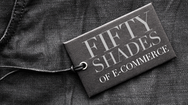 FDI in eCommerce: No More Fifty Shades
