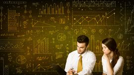 How The Citizen Data Scientist Will Democratize Big Data