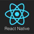 [簡] React Native 技術實戰心得