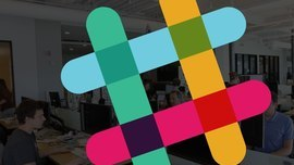 Slack Isn't A Chat App, It's An Operating System