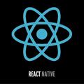 react-native-desktop: React Native for OS X