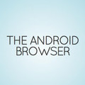 The Android Browser