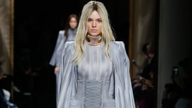 Buried Lede: Balmain Acquired for $569 Million