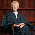 The Judge in the Most Famous eDiscovery Case is Retiring