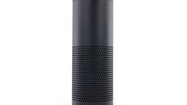 The Inside Story of How Amazon Created Echo