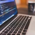 想學程式設計,你怎麼能錯過這 31 個學 Coding 的網站