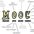 大規模開放線上課程(MOOC),線上學習懶人包!