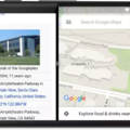 5 tips for preparing for Multi-window in Android N