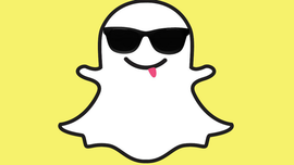 10 Entrepreneurs You Can Learn From on Snapchat