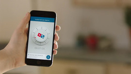 Domino's Debuts Zero-Click Ordering in Latest Effort to Make Your Life Ridiculously Easy | Adweek