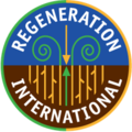Regenerative Agriculture Events