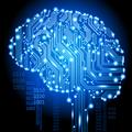 [英] Deep Learning 深度學習之書