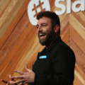 ProductNOLA:  Howdy's Ben Brown on Bots & Chat UX