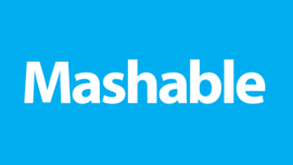 More on Mashable's Shift from Pure Journalism