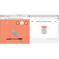 [繁] 以 Web 技術打造的全新瀏覽器 – Vivaldi