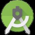 [簡] Android Studio 2.0 穩定版發佈!