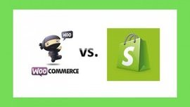 New Shopify Ecommerce Plugin Challenges WooCommerce