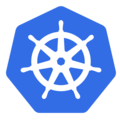 Scalable and resilient Django with Kubernetes