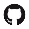 A Django & React Template for building Web Apps