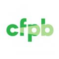 In-progress redesign of the consumerfinance.gov website.