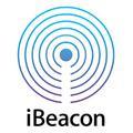 [簡] 藍牙 ibeacon 室内定位和微信搖一搖週邊原理分析