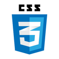 Annotating Your (Critical) CSS