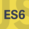 ES6 module loading: More complicated than you think