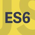 ES6 Succinctly